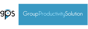 Group Productivity Solution